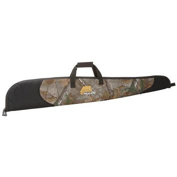 Plano 200 Series Gun Guard Shotgun Soft Case - Realtree Xtra&reg Camo