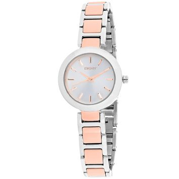 DKNY Women's Stanhope Watch (NY2402)