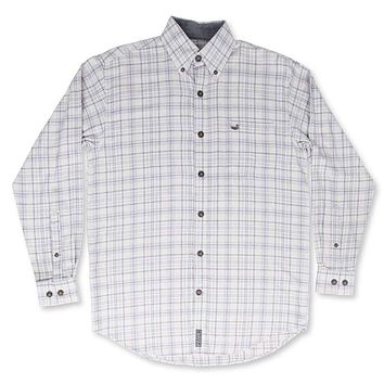 Cannon Flannel by Southern Marsh