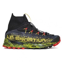 La Sportiva Uragano GTX Mountain Running® Shoe