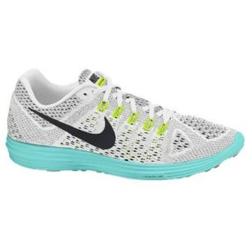 Nike LunarTempo - Women's at Eastbay