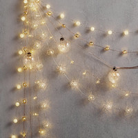 Studio Mercantile LED String Lights Collection | macys.com