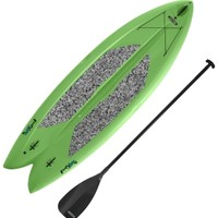 Lifetime Freestyle XL 98 Stand-Up Paddle Board | DICK'S Sporting Goods