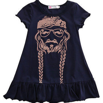 Baby girl dress  Girls Princess Party  Dress summer cotton child dress girl wear kids clothes children dress baby girls clothes