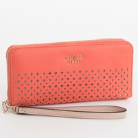 Guess Juliana Wallet