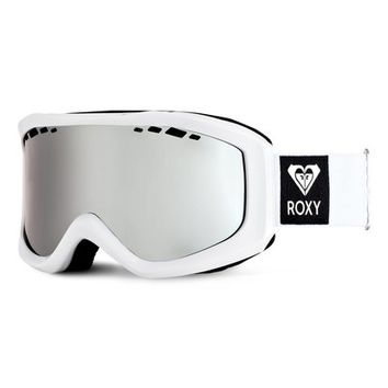 Sunset - Snowboard Goggles 889351355782 | Roxy