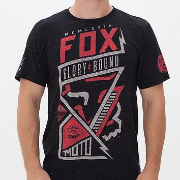Fox Numble T-Shirt