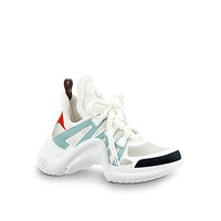 Products by Louis Vuitton: LV Archlight Sneaker
