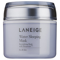 Laneige Water Sleeping Mask  (2.7 oz)