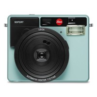 Leica Sofort Compact Instant Camera   Nordstrom