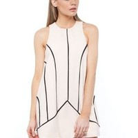 Lolita Dress by Cameo Online | THE ICONIC | Australia