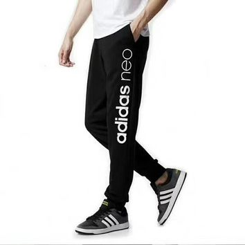 2018 Newest Men's Adidas Pants