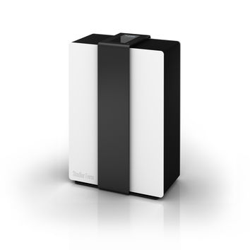 ROBERT Humidifier and Air Purifier in One