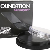 Greasepaint [Black] | FOUNDATION [38G]
