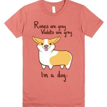 Pomegranate T-Shirt   Funny Gifts For Dog Lovers
