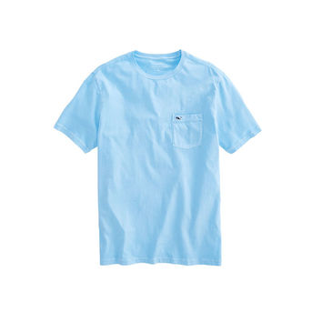 Dockside Jersey T-Shirt