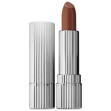 The Barest Lip Color - The Estée Edit by Estée Lauder | Sephora