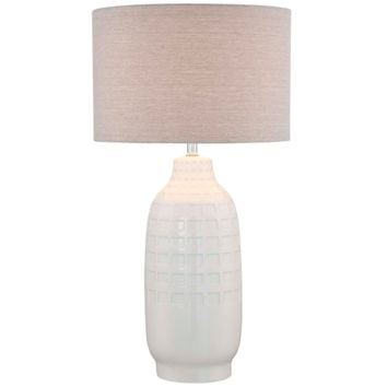 Pearls Table Lamp