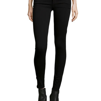 The Vixen Ankle Jeans, Regan, Size: