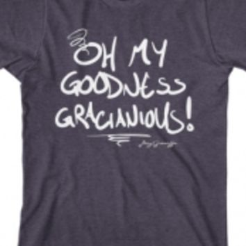 Joey Graceffa Merch Online Store On From District Lines
