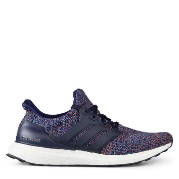 Adidas Running UltraBOOST BB6165 - Navy/Multi