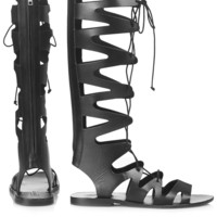 FIGTREE Gladiator Sandals - Topshop