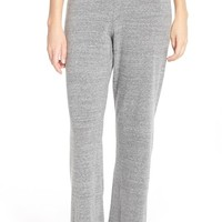 Women's Natori 'Cosi' Lounge Pants,
