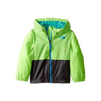The North Face Kids Flurry Wind Hoodie (Infant)