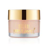 Milani Keep It Sweet Sugar Lip Scrub, 0.49 OZ - CVS.com