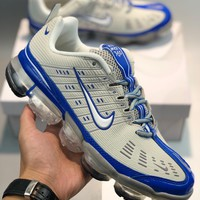 NIKE AIR MAX PLUS OG cheap Men's and women's nike shoes