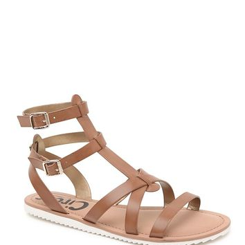 Circus by Sam Edelman Circus Selma Gladiator Sandals - Womens Sandals