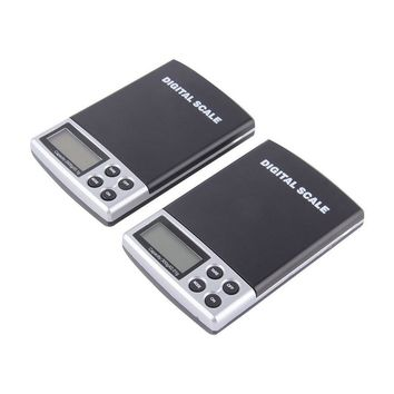 electronic balance digital scale gram mini lcd scale gram new weight balances scales balanza weighing jewelry 300g 0 01g 2017