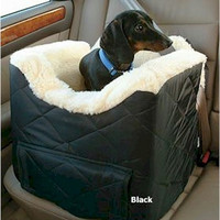 Lookout II Dog Car Seat – Small