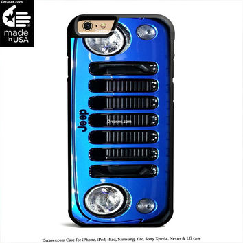 Best Jeep iPhone 6 Plus Case Products on Wanelo