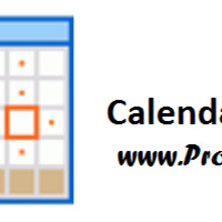 Calendarscope 8.0.2 Crack & License Key Free Download