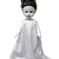Living Dead Dolls Presents The Bride - goHastings