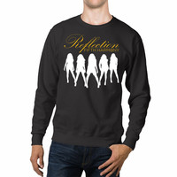 Fifth Harmony Reflection Unisex Sweaters - 54R Sweater