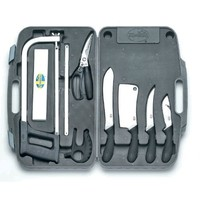 Meyerco Mossberg Game Cleaning Set