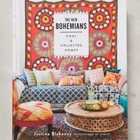 The New Bohemians by Anthropologie Multi One Size Gifts