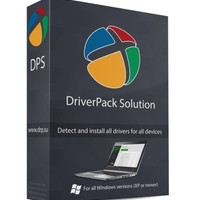 DriverPack Solution 2018 ISO Highly Compressed Offline Installer Free