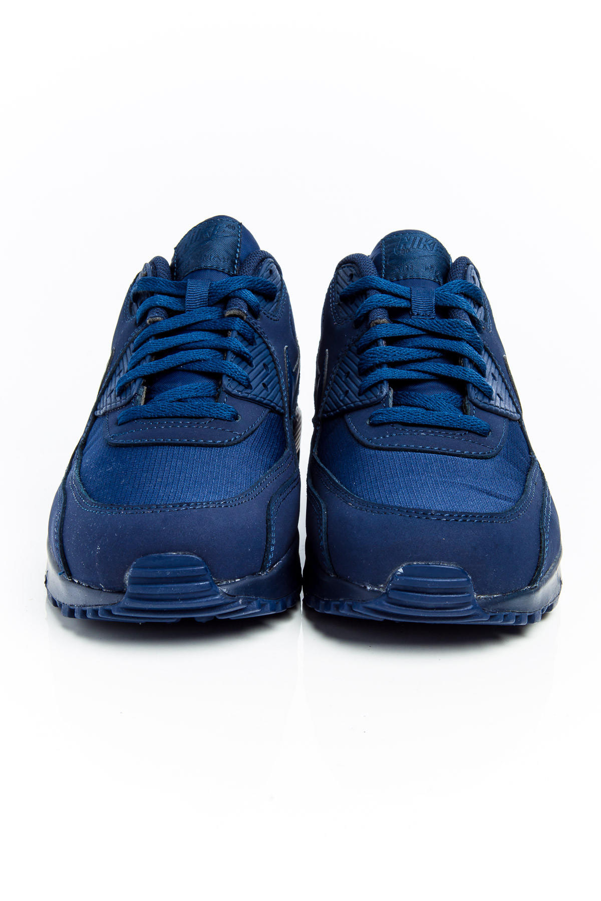 Nike Air Max 90 Essentail Midnight Navy from Probus  845e1228d