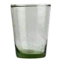 Simple Drinking Glass