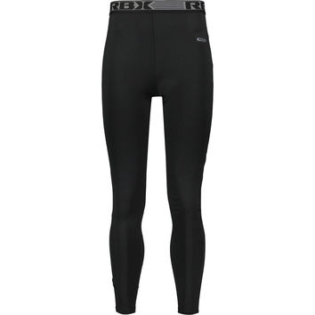 Black Base Layer Bottoms - Snow & Ski Accessories - Snow & Ski - Activewear - Women - TK Maxx
