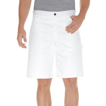 Dickies Painter Utility Shorts