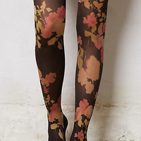 Nightbloom Tights