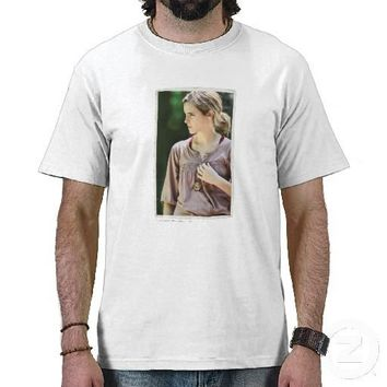 Hermione 21 t shirts from Zazzle.com