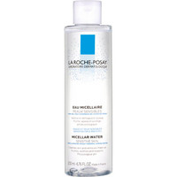 La Roche-Posay Micellar Solution 200ml