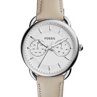 Fossil Tailor Watch