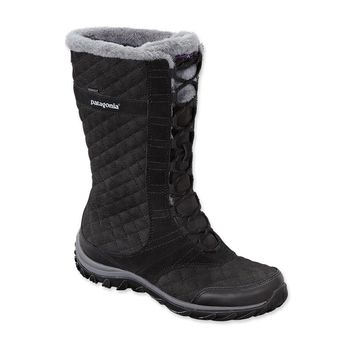 Patagonia Women's Wintertide High Waterproof