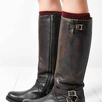 Frye Veronica X-Cross Tall Boot-